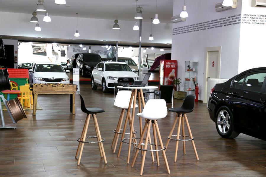 Exposición-vehículos-ocasion