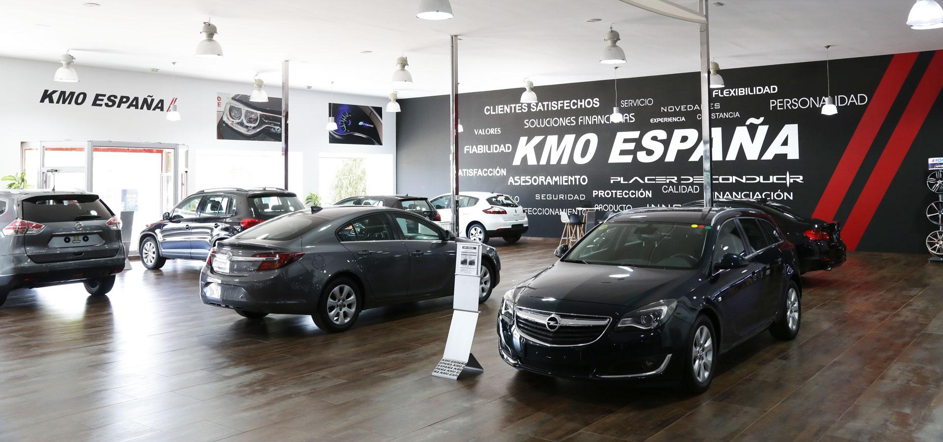 KM0-España-Vehículos-de-ocasión