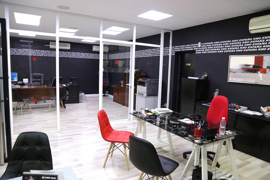 Oficinas-Km0-España